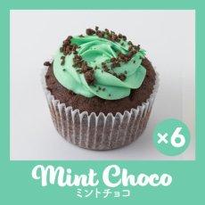 画像1: ミントチョコ (1)