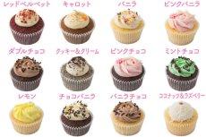 画像3: 【選べる!】ハーフ & ハーフ(2種6個) (3)