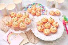 画像1: バニラ(Mini Cupcakes) (1)