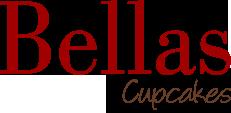 ベラズカップケーキ株式会社 コーポレートサイト